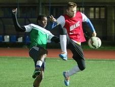 Завершились чемпионаты в футбольных турнирах «Лига Чемпионов Бизнеса» и LigaRETAIL